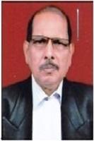 Sj Natabar Mohanty (Advocate)