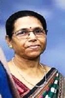 Smt Pratima Behera (Poet)