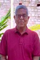 Prof. B.K Das