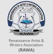 renaissance-artist-and-writers-association