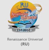 renaissance-universal